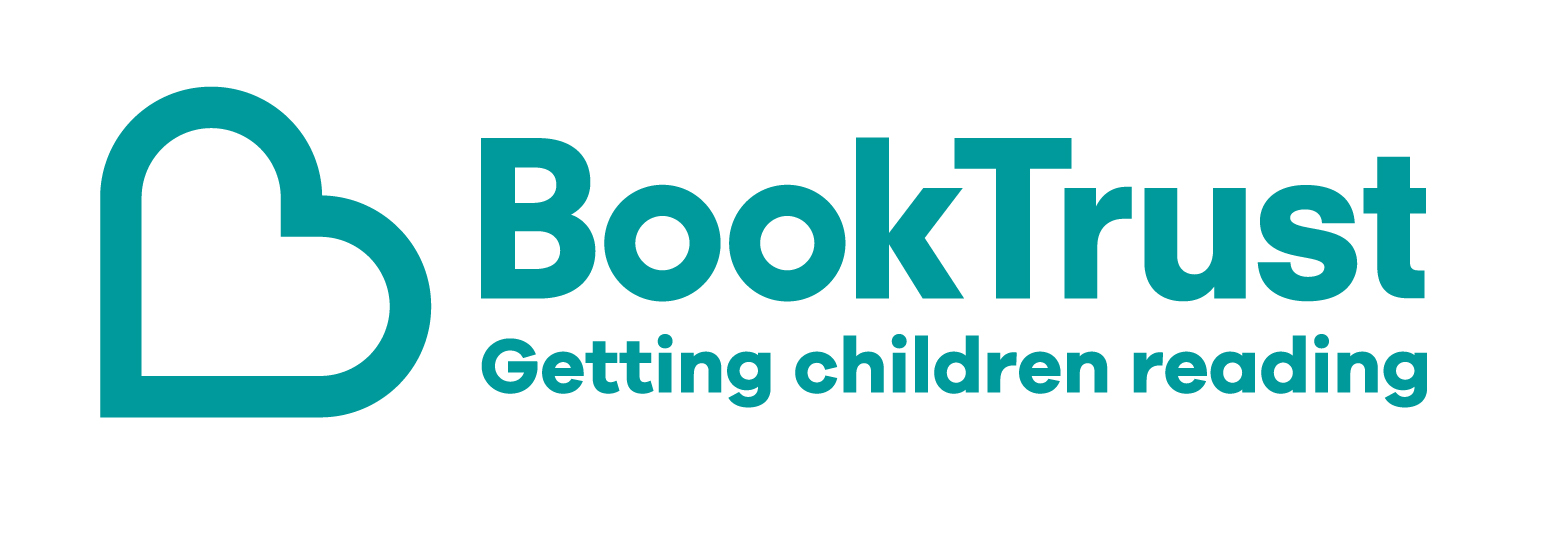 booktrust_core_teal_2019.jpg
