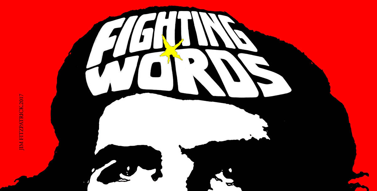 fightingwords-logo.jpg