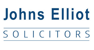 johns-elliot-solicitors-belfast.jpg