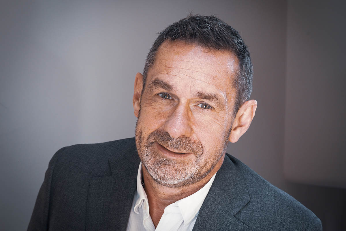 Paul Mason: Clear Bright Future - A Radical Defence of the Human Being