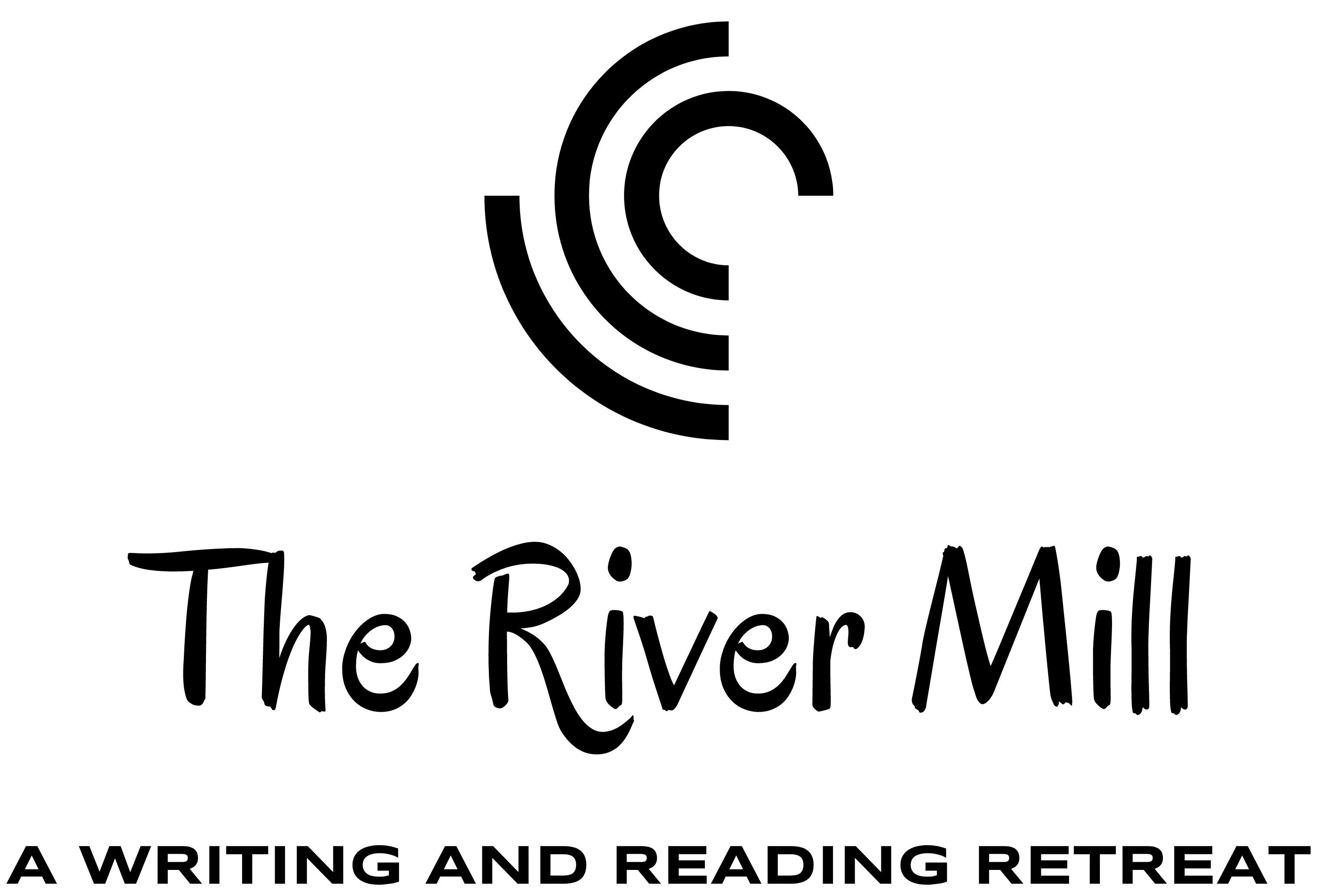 river-mill-logo-copy.jpg